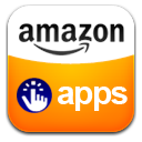 amazon-Apps-icon